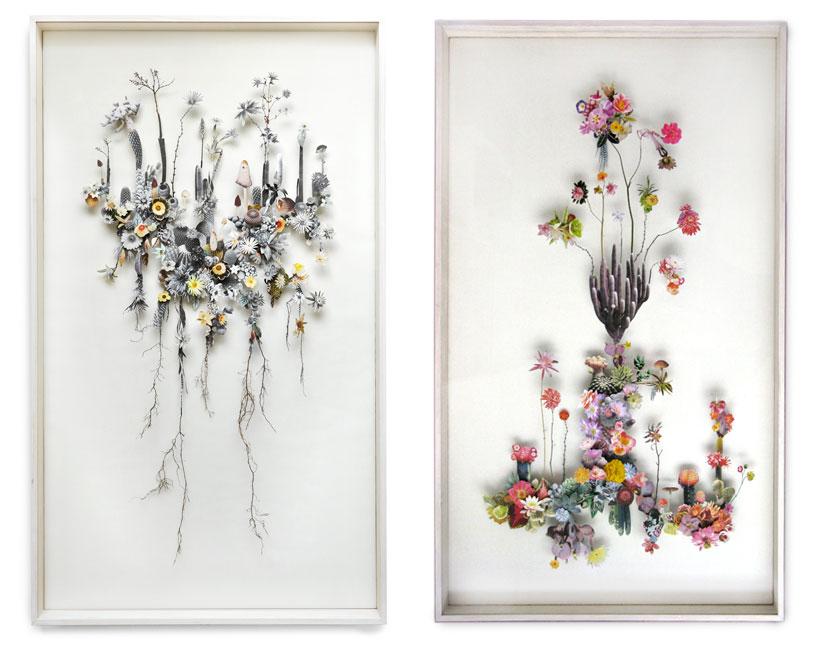 anne-ten-donkelaar-flower-constructions-designboom-13 (1)