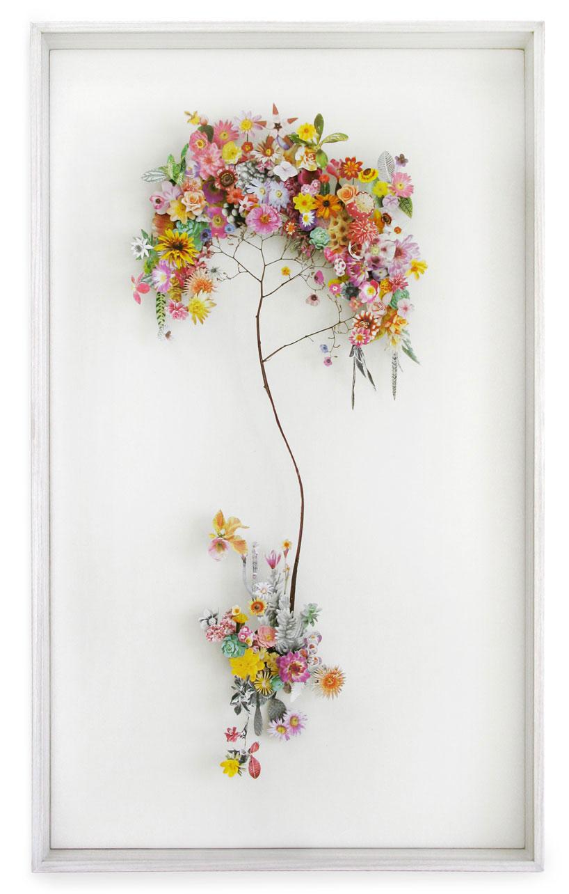anne-ten-donkelaar-flower-constructions-designboom-14