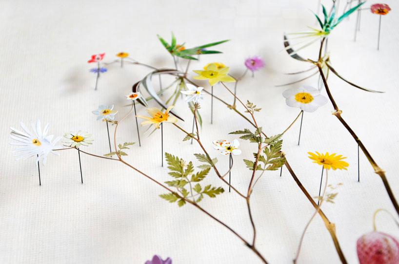 anne-ten-donkelaar-flower-constructions-designboom-40