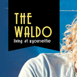waldo-thumb