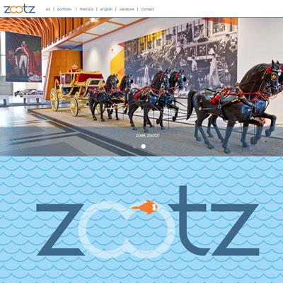 zootz-site-thumb