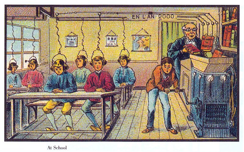 800px-France_in_XXI_Century._School